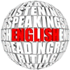 English Language Education Project Topics