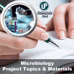 statement of purpose sample for phd in microbiology